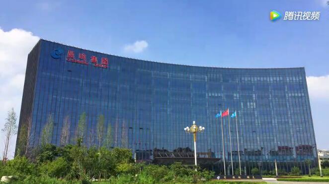 你没见过万博官网ManbetX登陆APP平台自动化-晨鸣80万吨铜版纸工厂