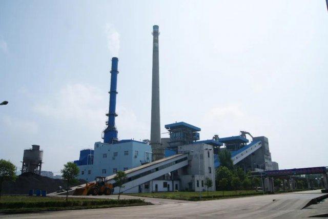 【创新】烟气脱硫脱硝新技术,国际大公司这样说