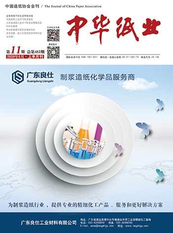 《中华万博app手机版官网下载》2020年6月 上半月刊 第11期 总